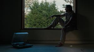 Empty House Studies-2019 Film Clip.